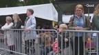 sponsortocht Strijd van Salland levert recordbedrag op