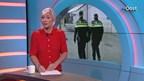 Niet naar de cel, maar voor straf naar de slaapkamer: politie onderzoekt nieuwe aanpak 'boefjes'