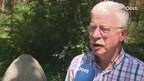 Henk Makkinga over de zoektocht