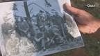 Historische Kring Dalfsen zoekt informatie over foto