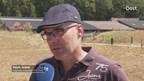 LTO over gevolgen van de droogte bij boeren