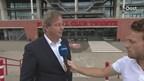 Erik Velderman over de mogelijkheden voor Twente