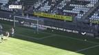 Heracles Almelo - Jong Ajax 3-1