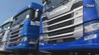 Topjaar Scania en de keerzijde van het succes