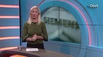 Siemens Hengelo gered door overname VDL