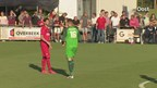 Samenvatting FC Twente