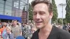 Fans in de rij: YouTube-idool Haegens naar Enschede voor première