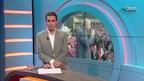 """Onderwijsspecialist over Turkse weekendscholen: """"Nederlandse politiek moet ingrijpen"""""""