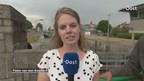 Sluis Deventer blijft dicht