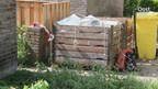 Schietincident in Enschede leidt tot ontdekking hennepplantage