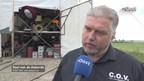 Omroep Max zendt corso Sint Jansklooster niet uit