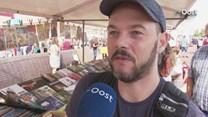 Stripspektakel Kampen 2018