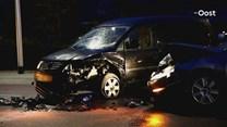 Ongeluk in Daarlerveen