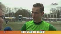 Anthony van Zaltbommel