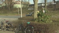 Solar Team Twente onthult nieuwe auto