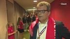 Technisch directeur Ted van Leeuwen over de behaalde titel in de Keuken Kampioen Divisie