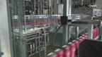 Bierbrouwer Grolsch komt met speciaal FC Twente-blik