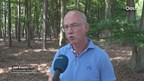 GroenLinks over branden bij Twence
