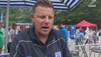 Opendag PEC Zwolle