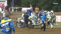 Crash Giraud