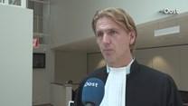 Advocaat Thijs Geerdink van de 17-jarige kleinzoon over de uitspraak