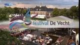 Festival de Vecht