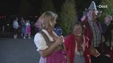 RTV Oost Oktoberfest