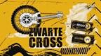 Zwarte Cross Festival